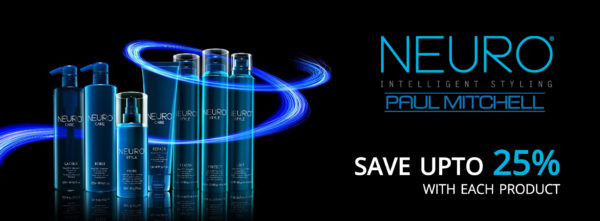 neuro cosmetic marketing banner 1